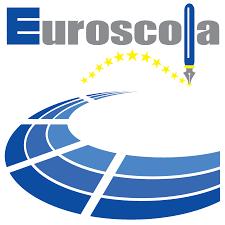 Euroscola : un concours pour passer une journée dans la peau d'un eurodéputé