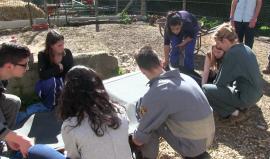 Cinq raisons d'intégrer un lycée agricole