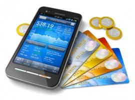 Financer ses études : tout savoir sur les prêts bancaires étudiants
