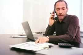 CUI-CAE : un contrat de travail et une aide pour s'insérer