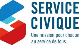 Service civique : la mairie de Paris recherche des volontaires !