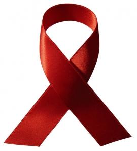 Préservatif et test de dépistage : rester vigilant face au sida