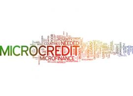 Conseiller en microcrédit