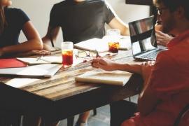 Créer une entreprise dans l'économie sociale et solidaire (ESS)