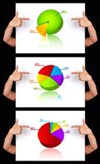 Statisticien (Visuel)