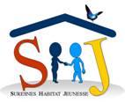 Des logements libres à Suresnes pour les 18-28 ans