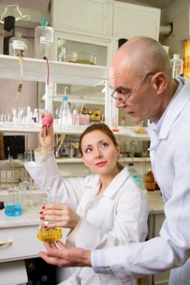 Technicien technicienne biologiste tudes m tier dipl mes salaire formation cidj com - Technicien bureau d etude salaire ...