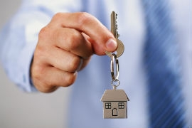 Travailler dans l'immobilier : formations et débouchés