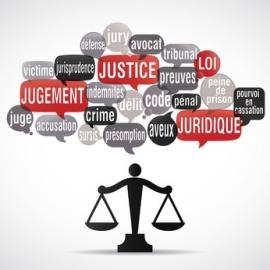 Préparer l'audience devant le juge aux affaires familiales