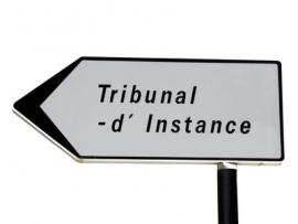 Vous voulez saisir le tribunal d'instance : suivez le guide