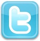 Pourquoi suivre les comptes Twitter des écoles et universités ?