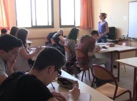 Lycée agricole : des débouchés variés et des formations de la 4e à bac + 3