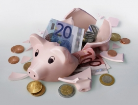 Bourse Erasmus+ et logement étudiant : sur quelles aides compter ?