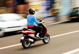 Rechercher un job dans les transports, parkings et péages