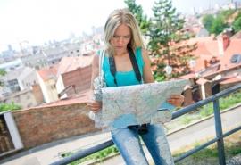 Couchsurfing, wwoofing, PVT : voyager sans trop dépenser