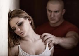 Violence, viol, harcèlement : ne pas rester seul