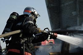 Les métiers de la défense, de la sécurité et du secours dans la Fonction Publique
