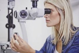 L'optique, un secteur dynamique et passionnant