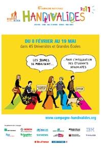 Campagne Handivalides