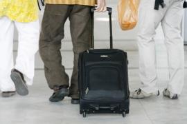 voyage valise