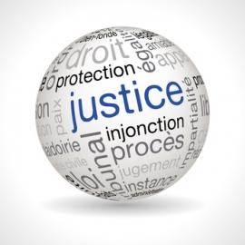 Infraction pénale : quelles sanctions ?
