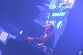 Devenir DJ ou compositeur de musique électronique