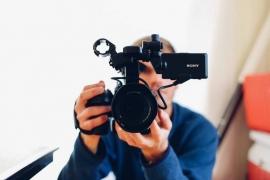 10 conseils pour bien démarrer sur Youtube