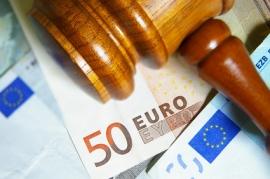 comment se faire rembourser des frais d'avocat