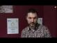 Handicap et volontariat à l'étranger : quelles possibilités ?