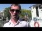 24h sur un bateau : Arnaud et Nicolas sont matelots-guides