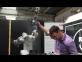 Dans l'usine 4.0, les ingénieurs inventent la robotique du futur