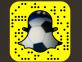 Snapchat CIDJ