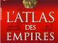Invitation à la conférence : Histoire(s) d'empires