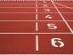 piste athlétisme sport