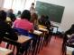 bac classe examen