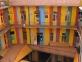 Auberge de jeunesse : la Casa de la Mucica à Budapest