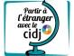Vignette Partir à l'étranger avec le CIDJ