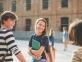 Publi-redac ESL - Comment choisir son orientation après le lycée ?