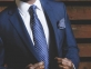costard cravate homme