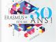 Erasmus+ 30 ans