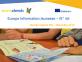 Europe Info Jeunesse 46