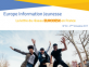 Europe Information jeunesse 53