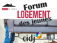 Forum logement 4 juin 2016