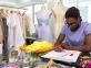 Travailler dans la mode, du rêve à la réalité - Lignes et formations 1