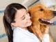 IFSA - Publiredac - Travailler avec des animaux