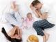 Journée nationale du sommeil le 17 mars 2017