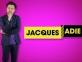 Jacques Adie