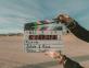 clap cinéma tournage