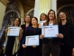 Prix jeune et bénévoles 2014 _2