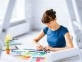 Lignes et formation - Publiredac - Graphisme, déco, mode